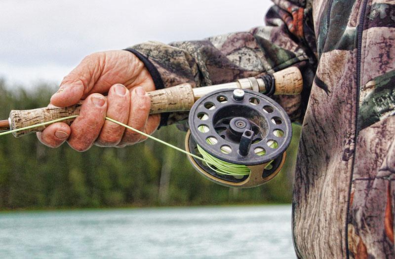 História da Pescaria, Conheça Mais Sobre Este Esporte | Parte 2