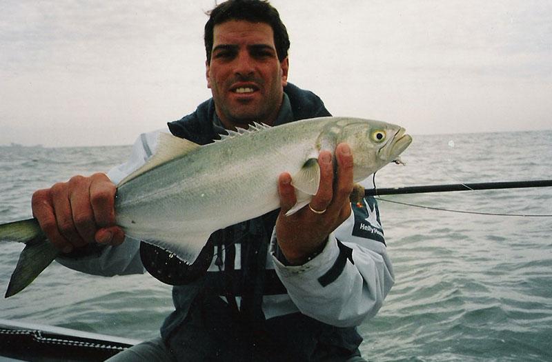 Boa Pescaria