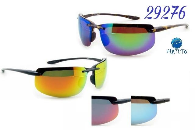 93679301f Óculos Polarizado Matuto - 29276 - Pesca Verdade