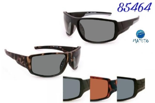497b910ef Óculos Polarizado Matuto - 85464 - Pesca Verdade