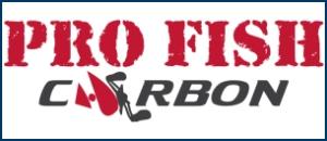 Pró Fish Carbon